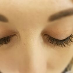 e3dfe15c7fb Photo of iLure Lashes - Chino, CA, United States. Natural classic lashes by