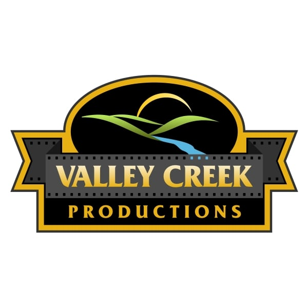 Valley Creek Productions: 50 S First Ave, Coatesville, PA