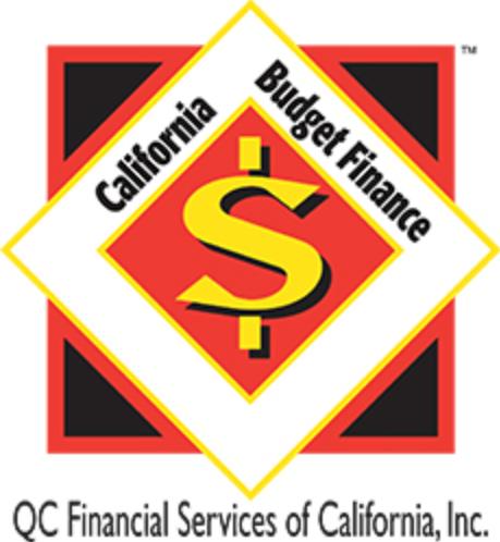California Budget Finance