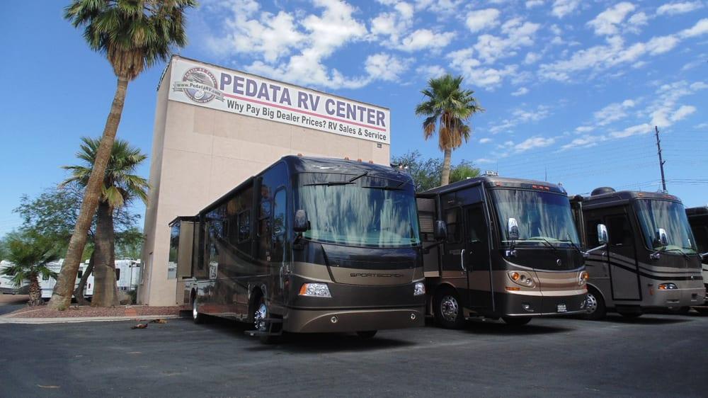 Pedata rv center 25 foto vendita camper caravan 4933 for Noleggio cabina julian dal proprietario