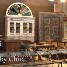 orissa mobili coloniali ed etnici - antiques - via tortona, 36 ... - Arredamento Shabby Chic Milano