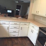 property designs counters top kitchen countertop modern intended for countertops masters stone remodel great toronto