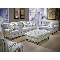 Photo Of Rifeu0027s Home Furniture   Eugene, OR, United States. Sofa, Chair