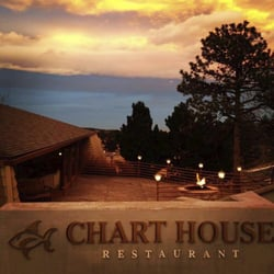 1 Chart House