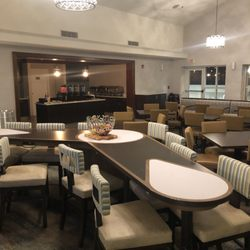 Photo Of Homewood Suites By Hilton Chesapeake Greenbrier Va United States