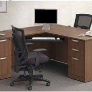 Office Furniture Direct 16 Photos Office Equipment