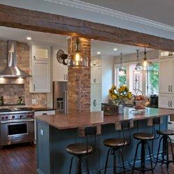 Photo Of Premier Design U0026 Cabinetry   La Grange Park, IL, United States.