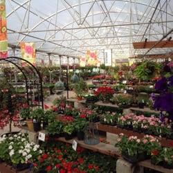 High Quality Photo Of Yard U0027 N Garden Land   Vancouver, WA, United States. Greenhouse