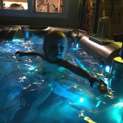 Top 10 Best Pool Store near Rancho Bernardo, San Diego, CA