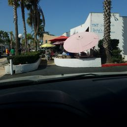 Photo Of West Coast Cafe Imperial Beach Ca United States