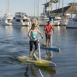 South Haven Aqua Toys - CLOSED - 24 Photos - Outdoor Gear