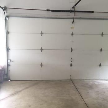 Door Doctor Services 10 Reviews Garage Door Services 54630