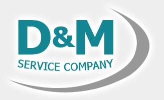 D & M Service: 11152 Ballardsville Rd, Louisville, KY