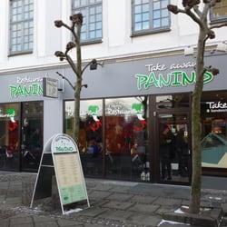 The Best 10 Restaurants Near Restaurant Vinkælderen In Nykøbing