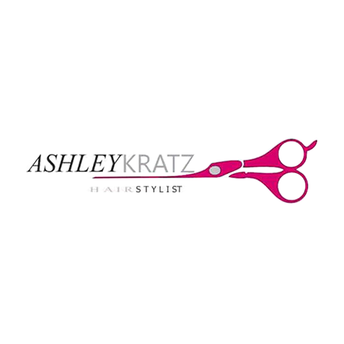 Ashley Kratz Hairstyling: 11660 Winfield Rd, Winfield, WV