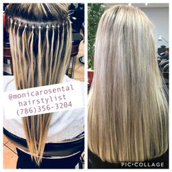Best Updo Hair Salon In Doral Fl Last Updated January 2019 Yelp