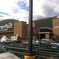 Marketplace Foods Saint Croix Falls Wi 54024 Last Updated