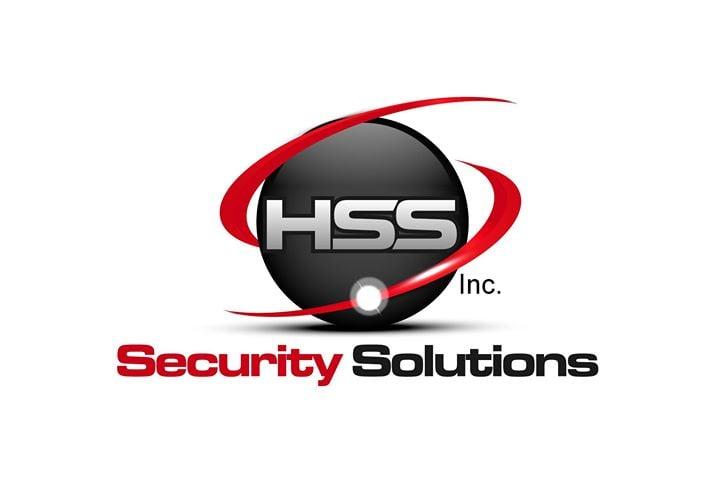 Hss Security: 228 W Main St, Lebanon, TN