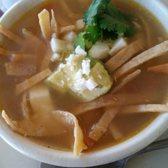 Rosario S Mexican Cafe Y Cantina 1031 Photos Amp 1541