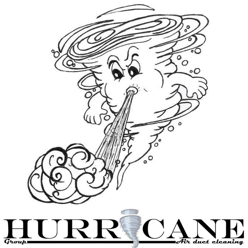 Hurricane Air Duct & Carpet Cleaning