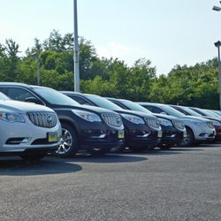 Pellegrino Buick GMC Photos Car Dealers N Black Horse - Buick dealership nj