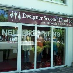 Second Hand Mã¼Nchen Designer | Second Hand Solln Secondhand Wolfratshauser Str 189 Solln