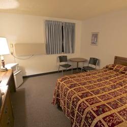 Photo Of Northgate Inn Motel Challis Id United States Room 105