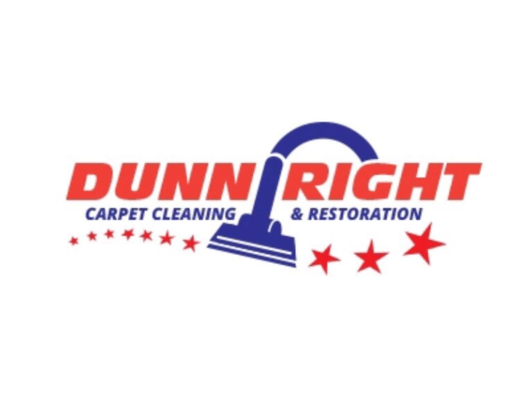 Photos For Dunn Right Carpet Cleaning & Restoration  Yelp. Invalid Social Security Numbers. Vnc Server Configuration Php Html Mail Header. Windows Distributed File System. Dr Flowers Grove City Ohio Baked Brooklyn Ny. Windshield Replacement Jacksonville. Garage Door Repair Winchester Va. Guarantee Trust Life Insurance Company Reviews. Health Benefits Company Benzo Addiction Signs