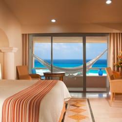 Photo Of Omni Puerto Aventuras Beach Resort Quintana Roo Mexico