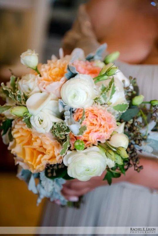 Milan Event Florals & Decor: 909 Fleming St, Key West, FL
