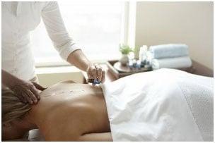 Natural Med Therapies: 7600 Bryan Dairy Rd, Seminole, FL