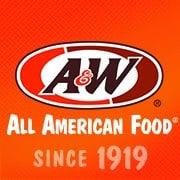 A&W: 240 Emily Dr, Clarksburg, WV