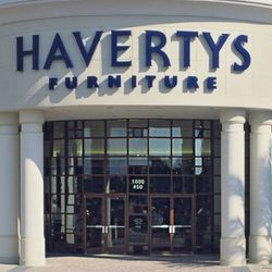 Havertys Furniture Furniture Stores 1000 Immokalee Rd Naples