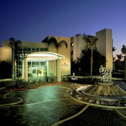 Paradise Valley Hospital - 22 Photos & 65 Reviews - Hospitals ...