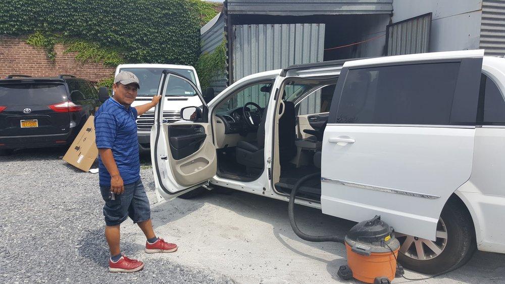 Ez Car Rental Boro Park