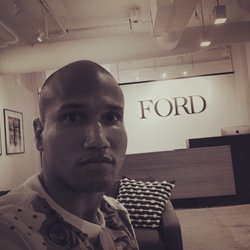 Ford Models   Talent Agencies   850 West Jackson Blvd, Near West Side,  Chicago, IL   Phone Number   Yelp