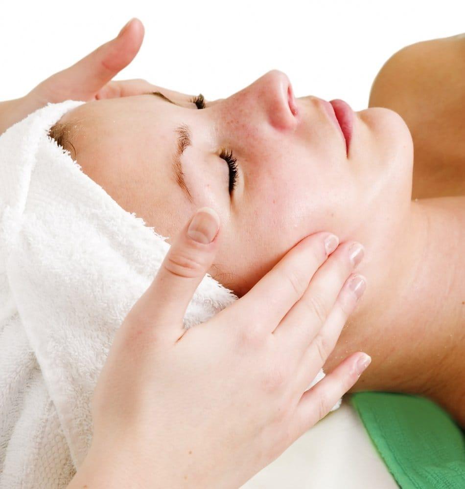 Massage - Memphis: 3485 Poplar Ave, Memphis, TN