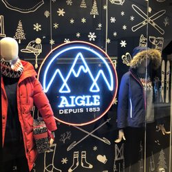 1 Aigle View Shopping Street Mall Harbour Centers 中環 Ifc cI4IqzTr