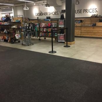Shoe Stores Braintree Ma