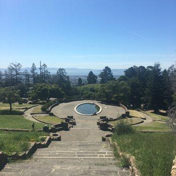 Photo Of Joaquin Miller Park Oakland Ca United States