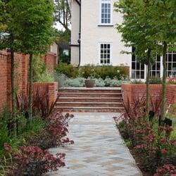 Wonderful Photo Of Broadview Garden Design   Birmingham, West Midlands, United Kingdom Ideas