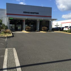 Beaverton Toyota Service >> Beaverton Toyota Rent A Car Car Rental 4300 Sw Murray Blvd