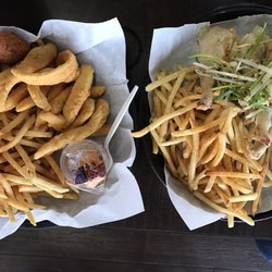 The Best 10 Seafood Restaurants In Beaumont Tx Last Updated