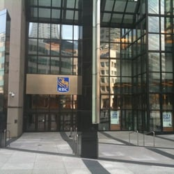 RBC Royal Bank - 2019 All You Need to Know BEFORE You Go