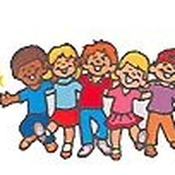 Donnas Daycare Center Preschool Child Care Day Care 977
