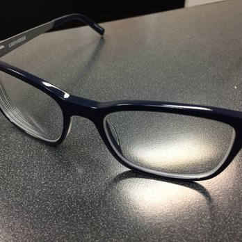 959702878a Visionworks - 11 Photos   22 Reviews - Optometrists - 3205 SW Cedar ...