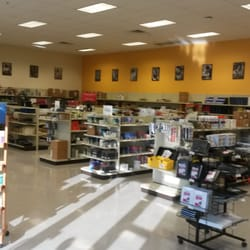 Good Photo Of Tibh Central Store   Austin, TX, United States. Large Selection Of