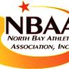 North Bay Athletic Association: 415 Mississippi St, Vallejo, CA