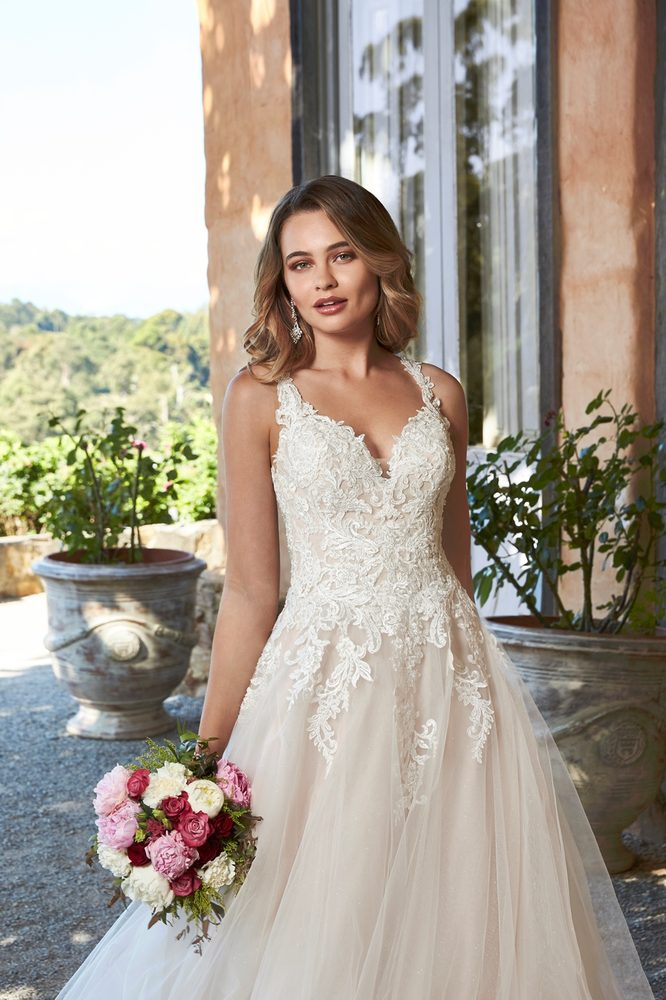 Best for Bride The Best Bridal Stores