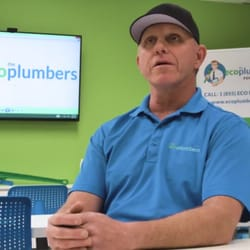 Photo Of The Eco Plumbers Hilliard Oh United States